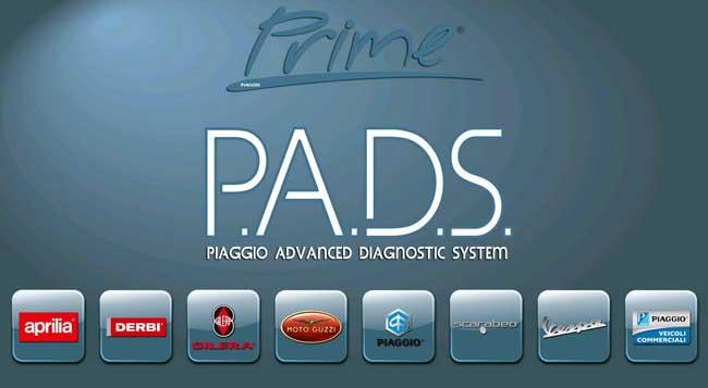 piaggio-pads_1