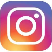 Instagram Icona 1